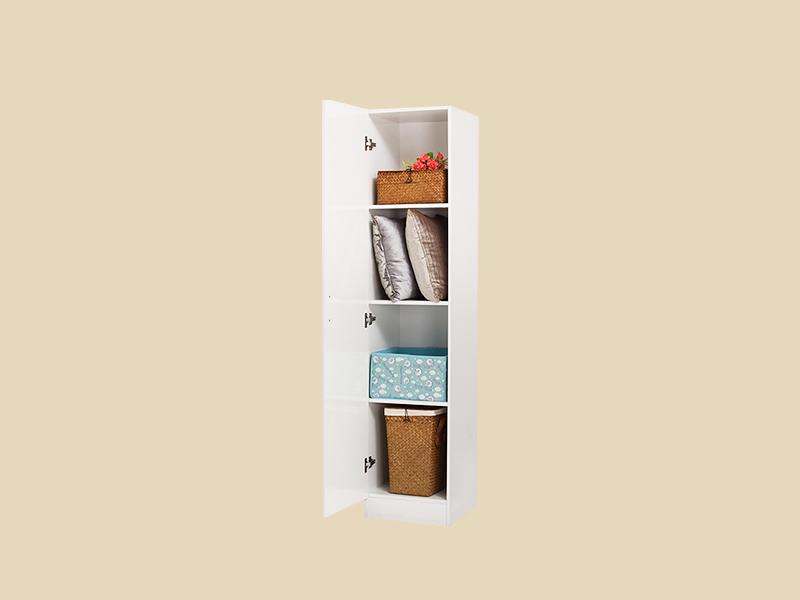 衣柜储藏柜
