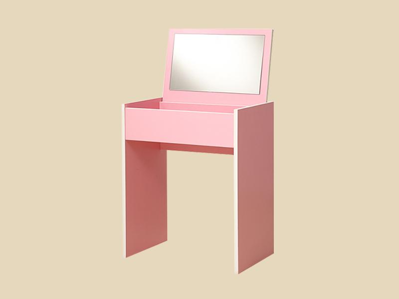 卧室梳妆台梳妆凳