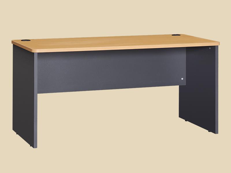1500主桌