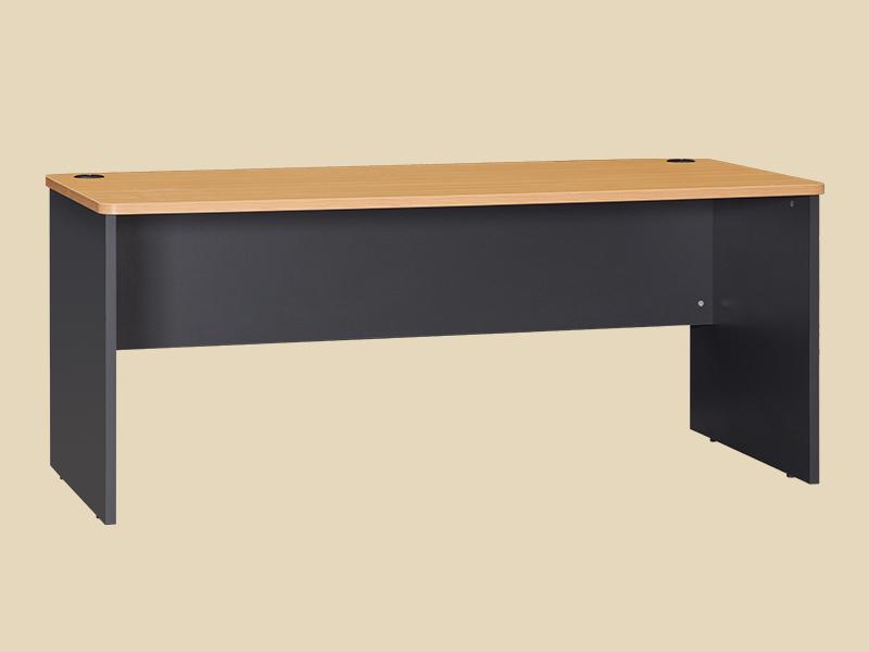 1800主桌