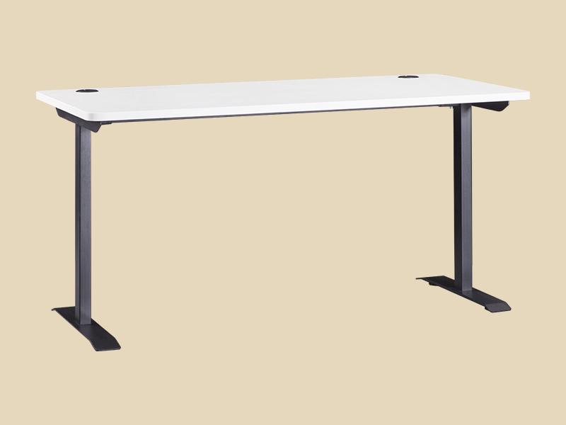 1500钢架桌
